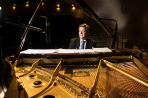 Brad Bietry Quartet