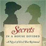 Meet the Author: Clara Silverstein