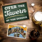 Over the Tavern