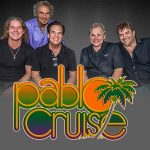 Pablo Cruise in Concert