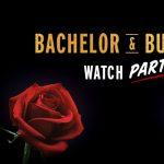Bachelor & Bubbles