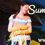 Summer Institute I