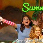 Summer Institute II