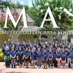 MAYS Summer Camp (Orlando)