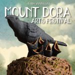 44th Annual Mount Dora Arts Festival
