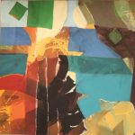 Art in the Chambers - Selections From the Orlando International Airport Collection