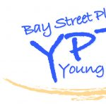 Bay Street Players YPT Summer Camp (Show TBD)