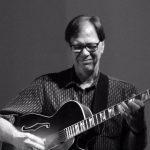 Thursday Night Hang: Chris Cortez Trio