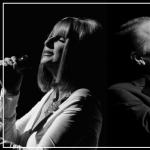 """Streisand! Sinatra! Memories!"