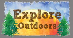 Explore Outdoors