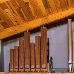 Members' Organ Recital:Love & Light/Celebrating 60th Anniversary