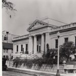 Lunch & Learn: Library's Past Speaks Volumes