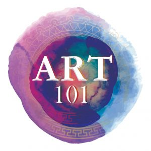 Art 101: Ancient Egyptian Art