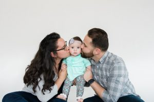 Making it Work as a Work-at-Home Parent