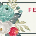 Festival of Fine Arts & Flowers