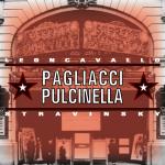 MEET THE STARS OF PAGLIACCI/PULCINELLA