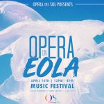 Opera on Eola