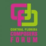 CF2: Live Electronics