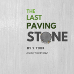 The Last Paving Stone: Theatre for Young Audiences at UCF CTA