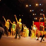 El Wiz: A Workshop Production at UCF Celebrates the Arts