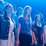 Choir Invitational Concert at UCF Celebrates the Arts