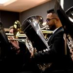 UCF Brass Ensembles Concert at UCF Celebrates the Arts