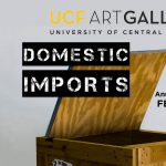 Domestic Imports: 2019 Annual MFA Exhibition