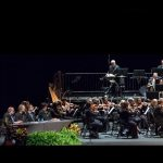 National Young Composers Challenge Composium at UCF Celebrates the Arts