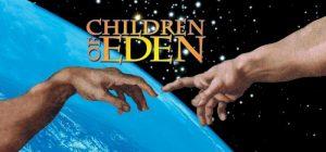 St. Luke's UMC presents Children of Eden