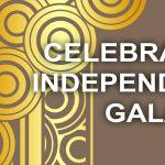 Center for Independent Living's Celebrating Independence Gala