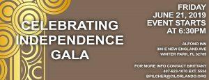 Center for Independent Living's Celebrating Indepe...