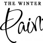 """Sunset """"Paint-In"""" at the Winter Park Racquet Club"""