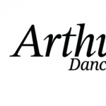 Arthur Murray Dance Center Clermont