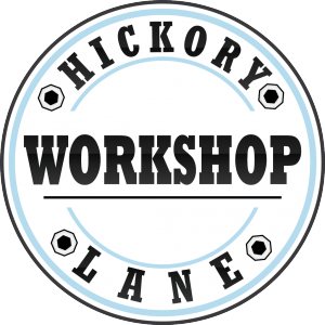 Hickory Lane Workshop