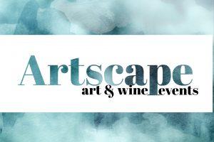 Artscape