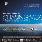 Summer of Space: PBS Documentary Screening