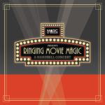 Ringing Movie Magic