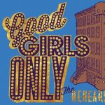 Florida Festival of New Musicals: Good Girls Only