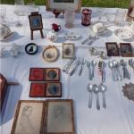 Antiques & Appraisal Fair