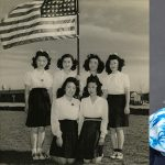 """Persecution and Perseverance: Japanese American Experiences During WWII"""