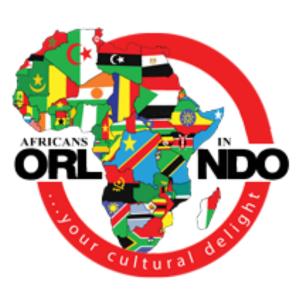 Africans In Orlando LLC