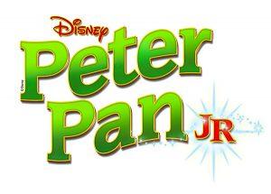 CFCArts presents Disney's Peter Pan Jr.