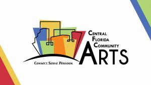 CFCArts New Works Chorale in Concert