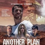 """Free Screening of """"Another Plan From Outer Space"""" ..."""