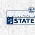Mayor Dyer's State of the City Address