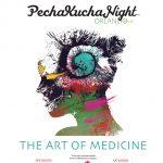 PechaKucha Night Orlando v26