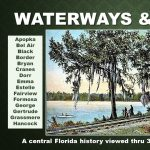 Waterways & Railways