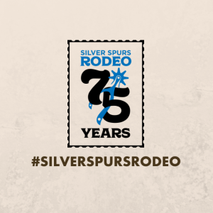 143rd Silver Spurs Rodeo