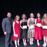 Metropolitan Opera National Council Auditions