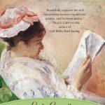 Art Lovers Book Club